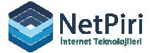NetPiri INT. TEK.